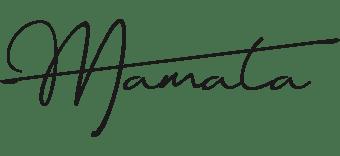 MA-MATA | Digital Marketing